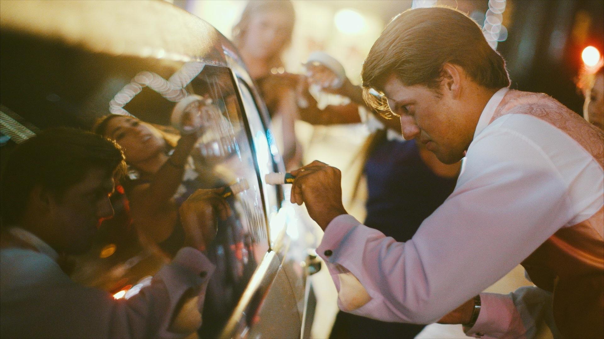 Sacramento Wedding Videography  22.jpg