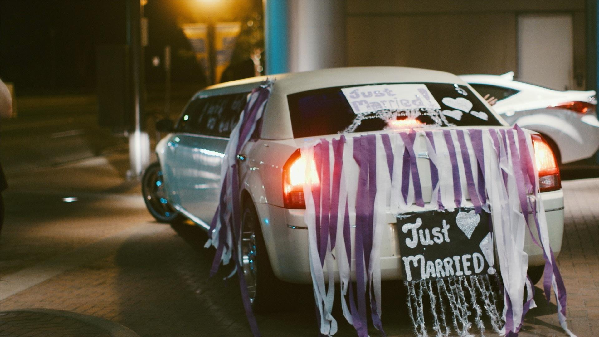 Sacramento Wedding Videography  25.jpg