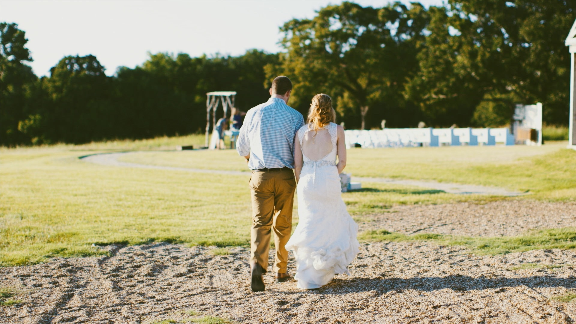 Napa Wedding Videography  14.jpg