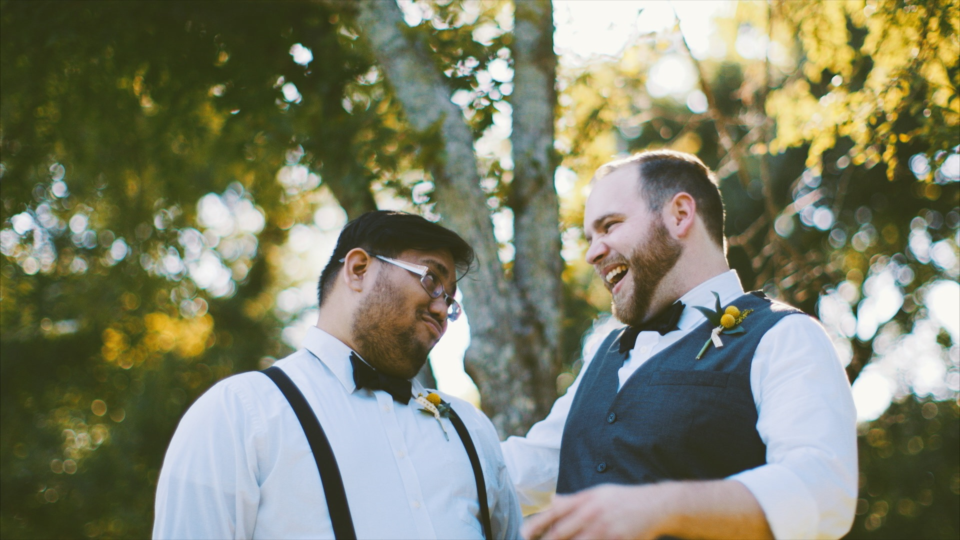Matt and Jen Hightlight frame 19.jpg