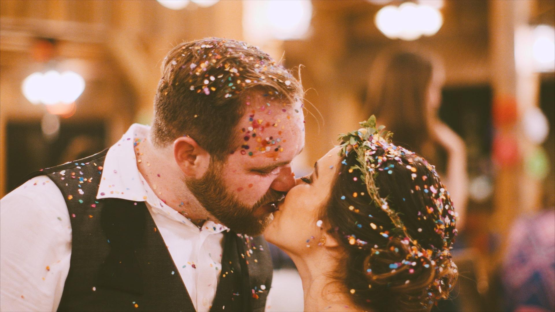 Matt and Jen Hightlight frame 17.jpg