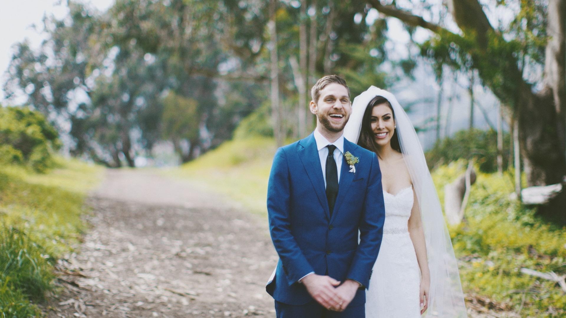 Blake and Emily frame 10.jpg