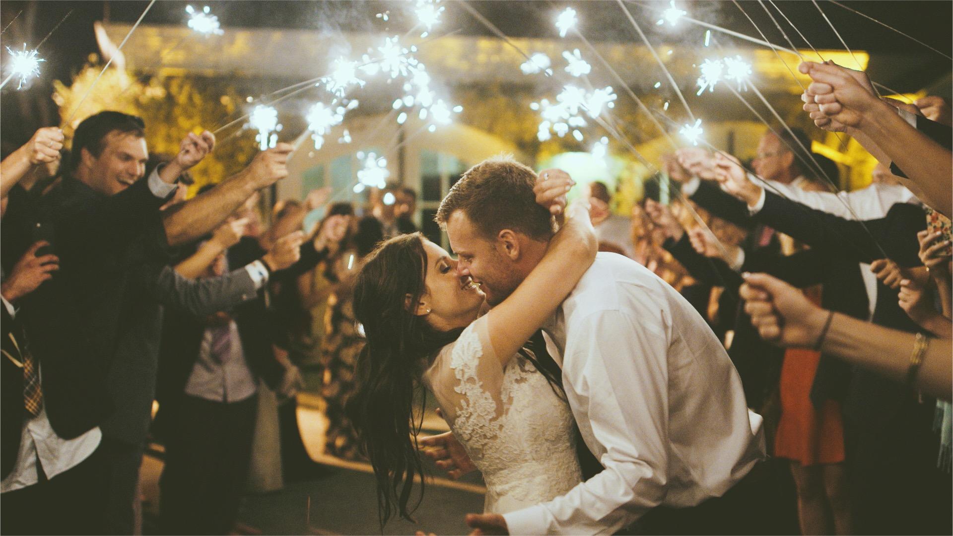 wedding film S and T frame 14.jpg