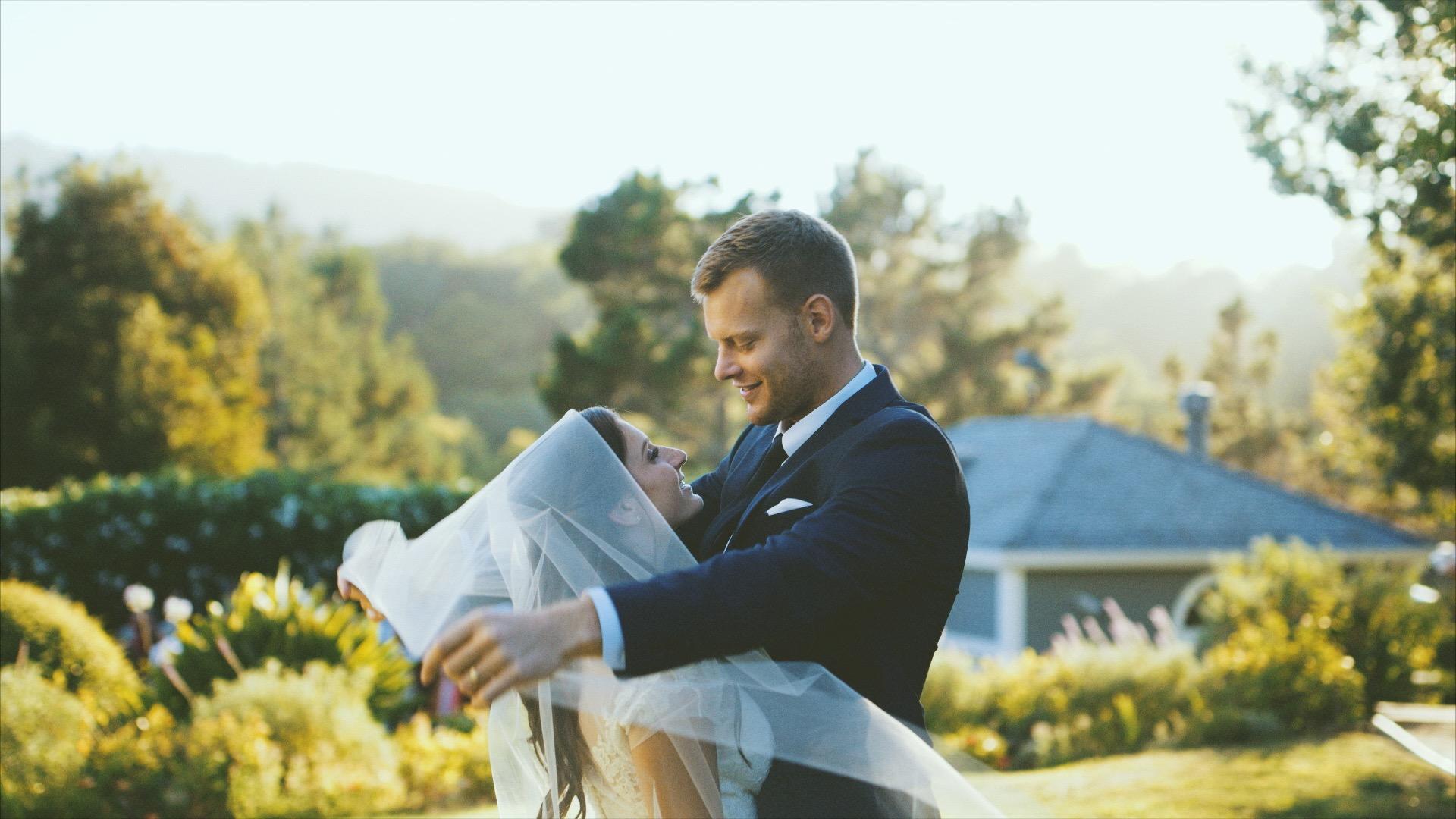 wedding film S and T frame 11.jpg
