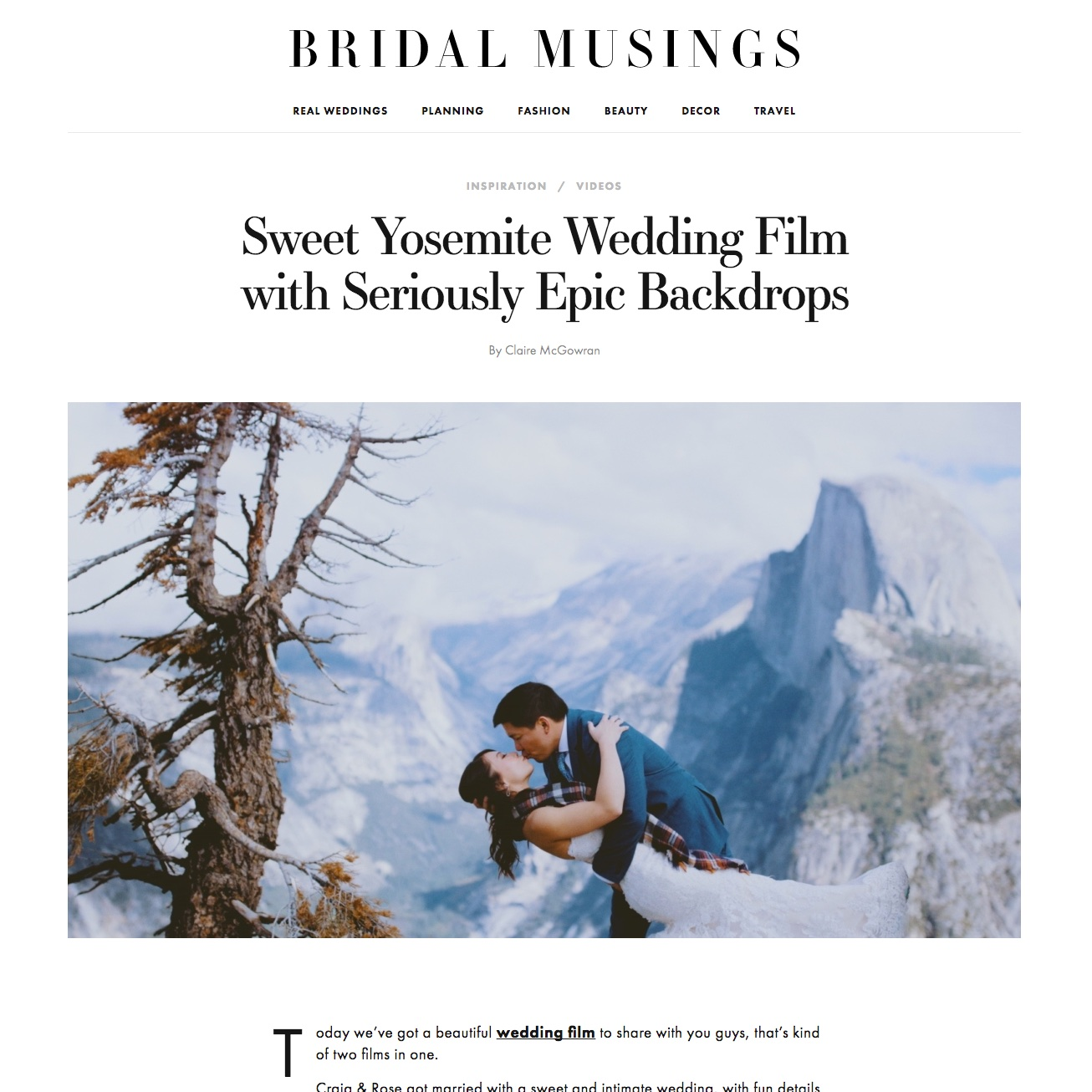 Wedding Film.jpg