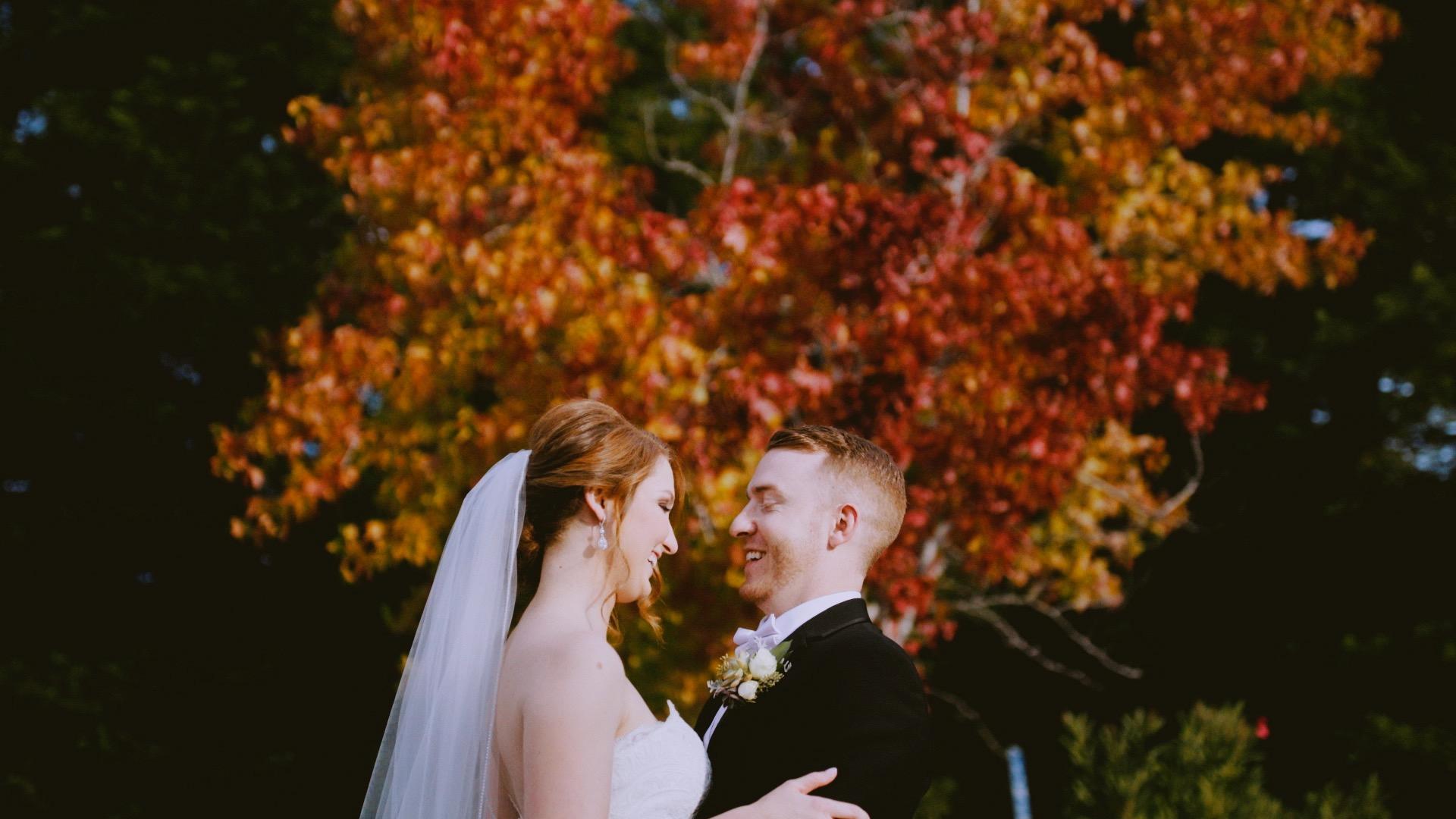 Justin and Brianna frame 13.jpg