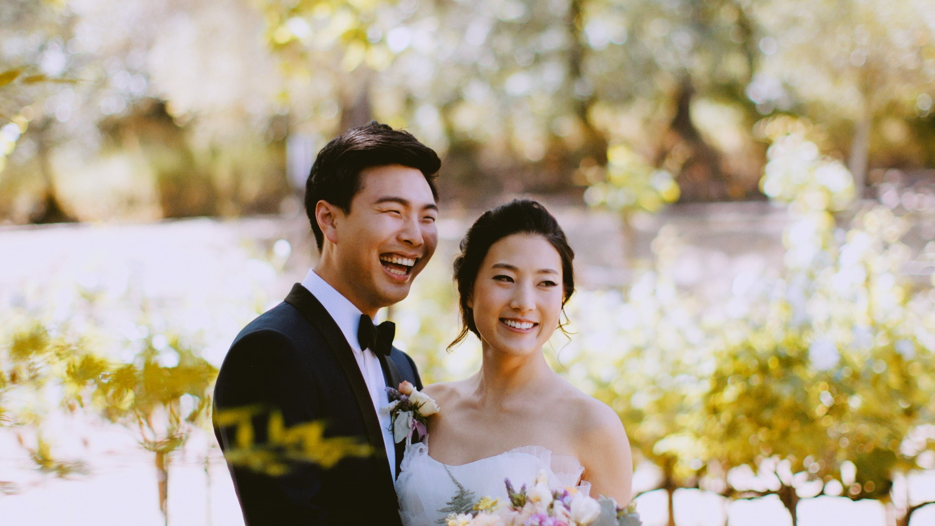 Highlight Joe and Grace frame 5.jpg