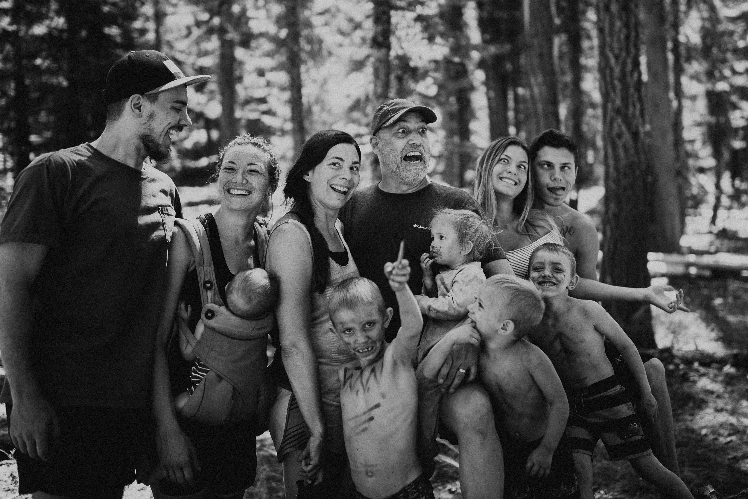Camping August-2.jpg