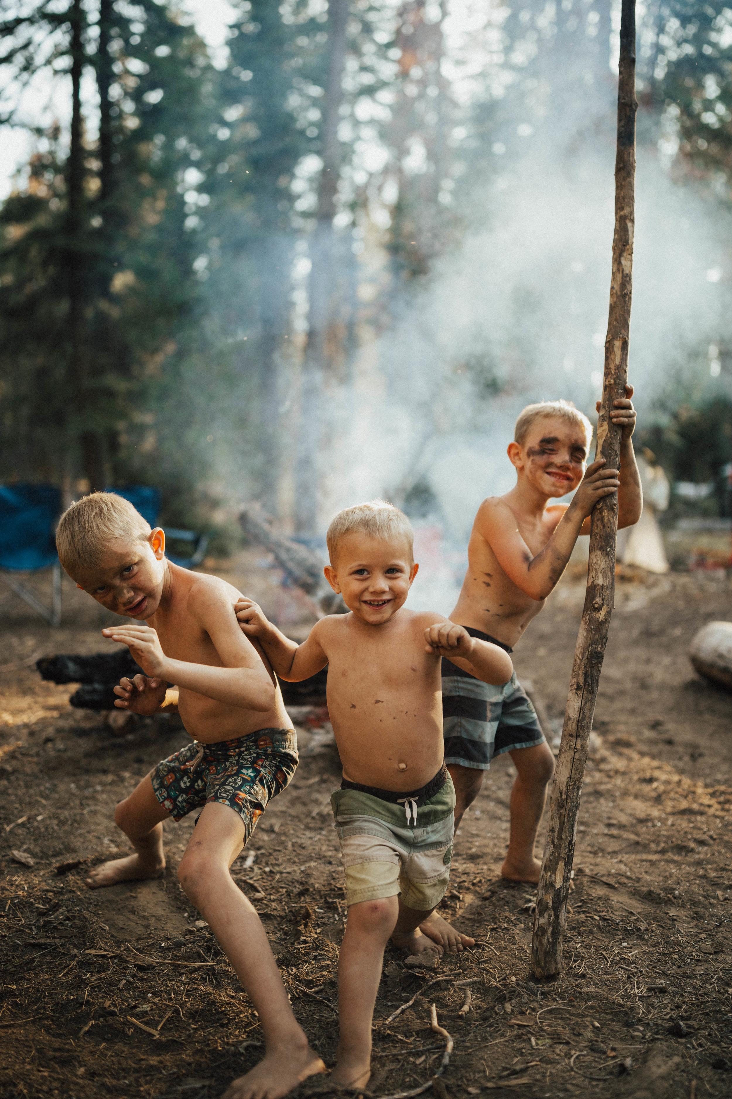Camping August-19.jpg