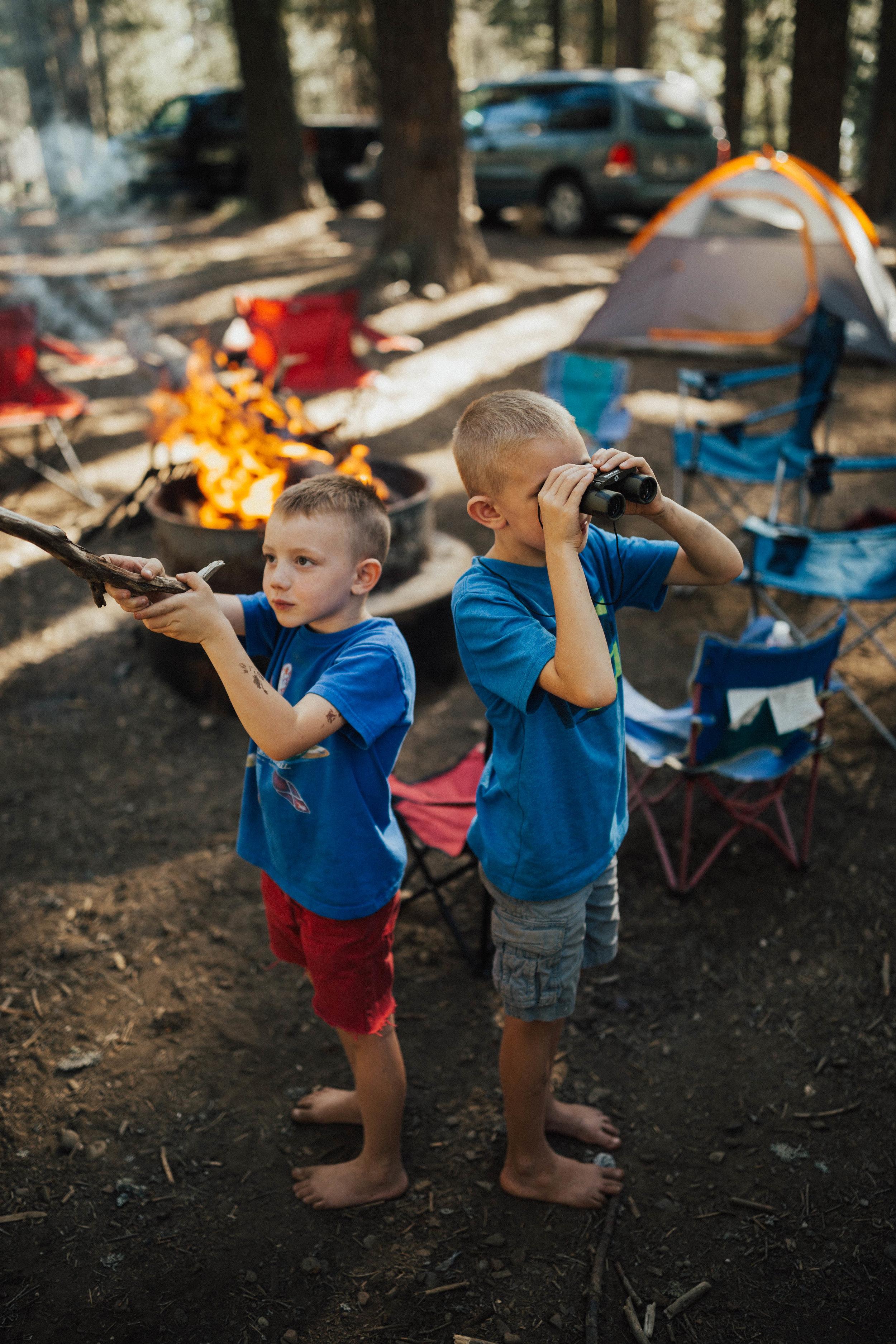 Camping-100.jpg