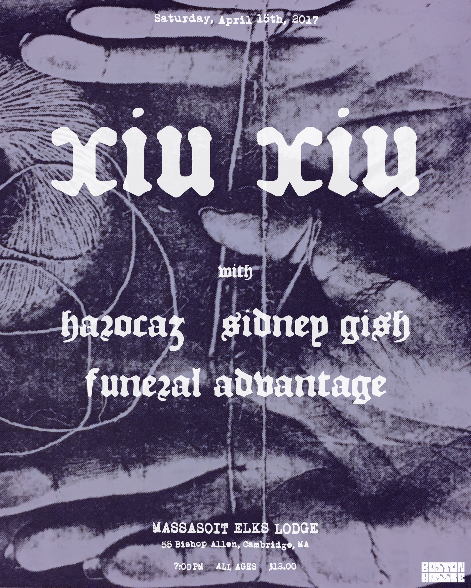 Flyer-XiuXiuFunAdv415-PurpWhite copy.jpg