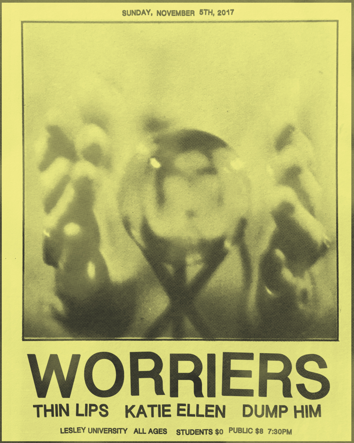 Flyer-Worriers115-Yellow copy.jpg