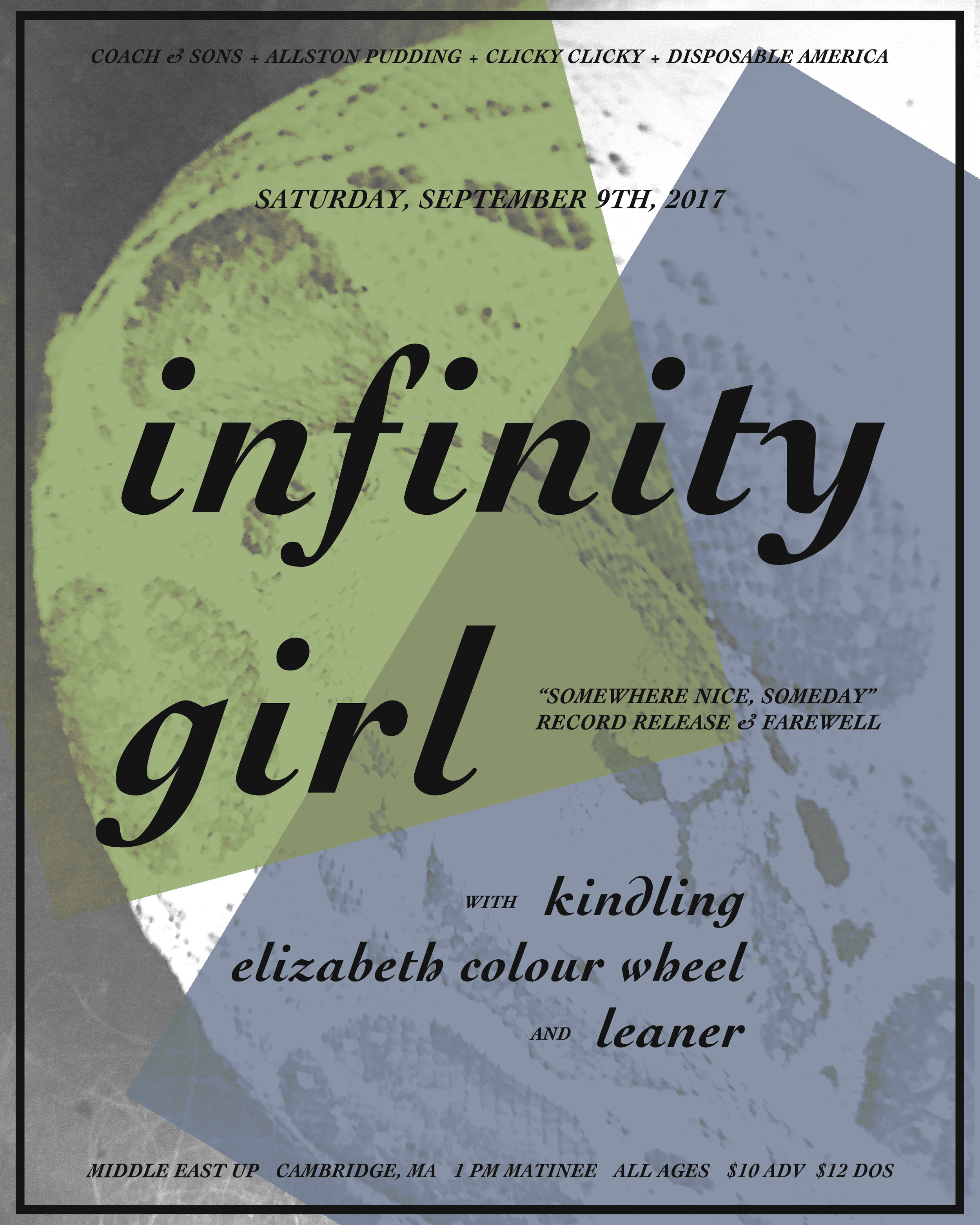 Flyers-InfinityGirl99-WhiteBlueGreen copy.jpg
