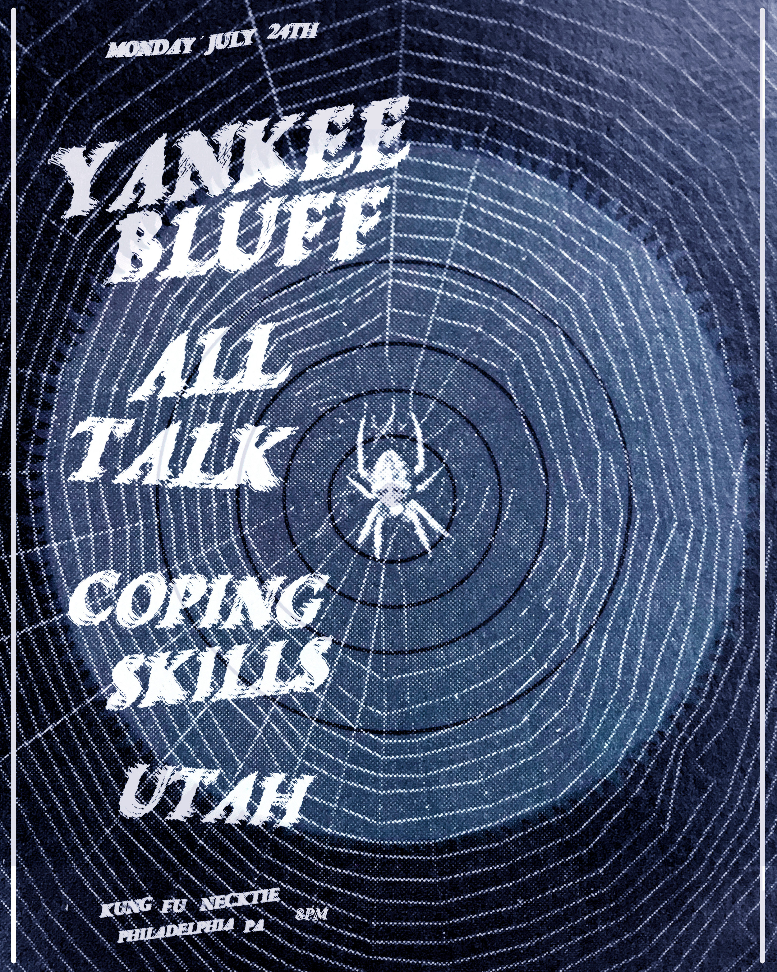 Flyer-YankeeBluff724-Blues copy.jpg