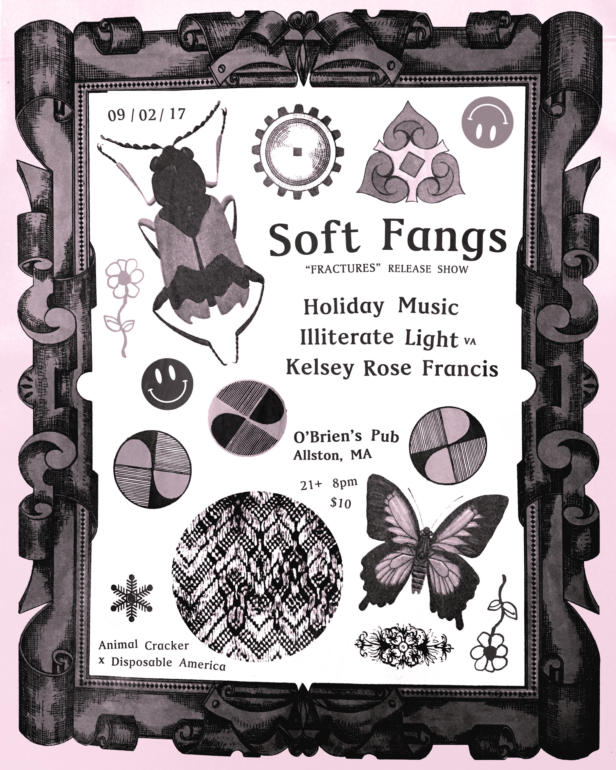 Flyer-SoftFangs92-Pinks copy.jpg