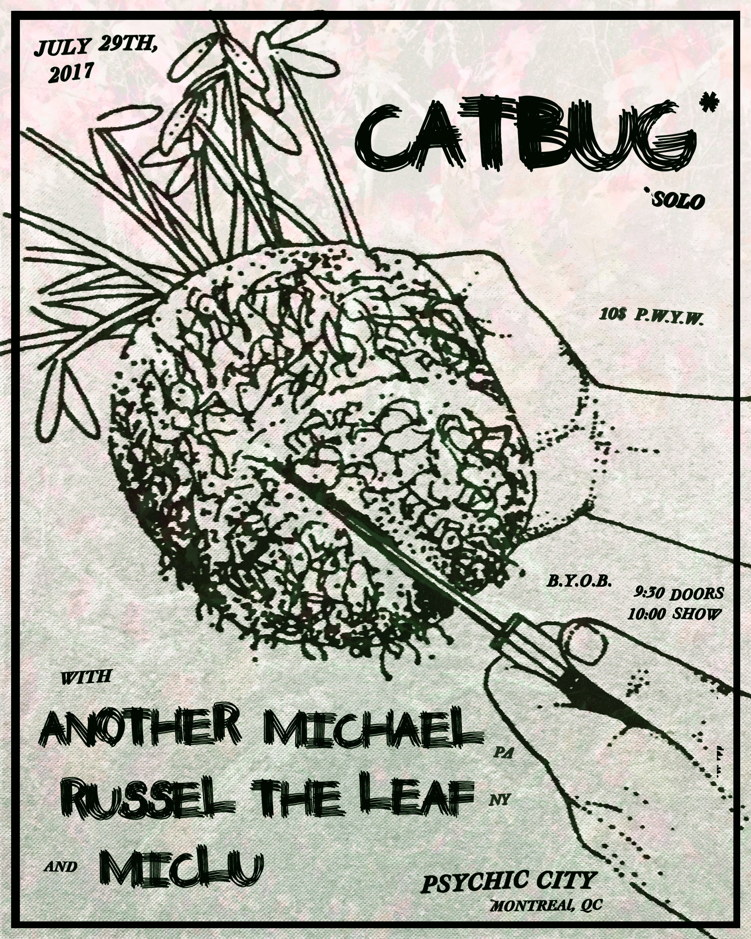 Flyer-Catbug729-RusselFixed copy.jpg