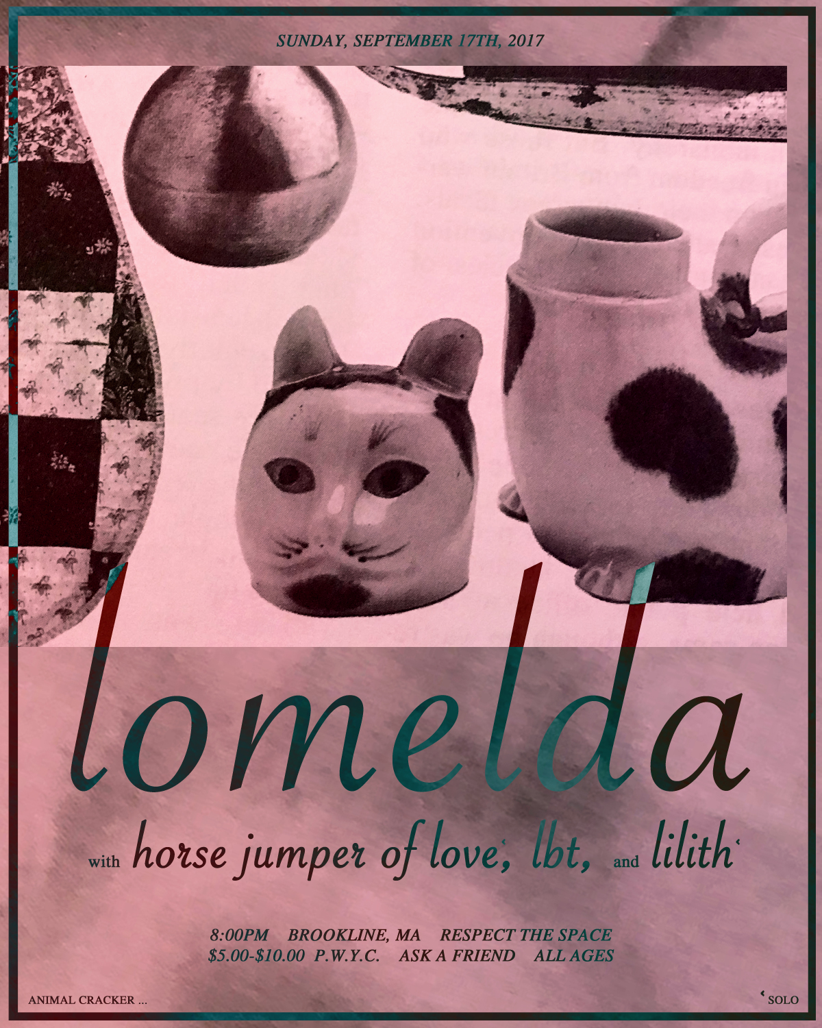 Flyer-Lomelda9170-FixedDate copy.jpg