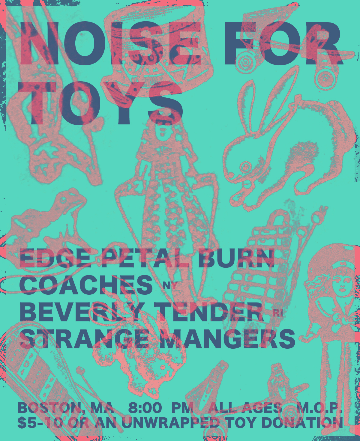 Flyer-NoiseForToys2017-BluesPeachpsd copy.jpg