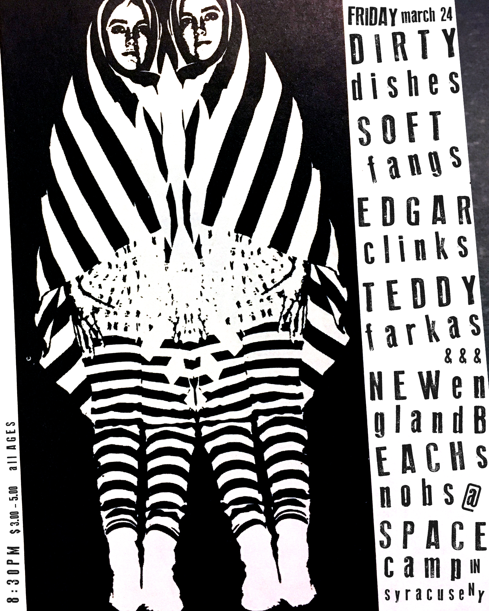 Flyer-DirtyDishes324-BW copy.jpg