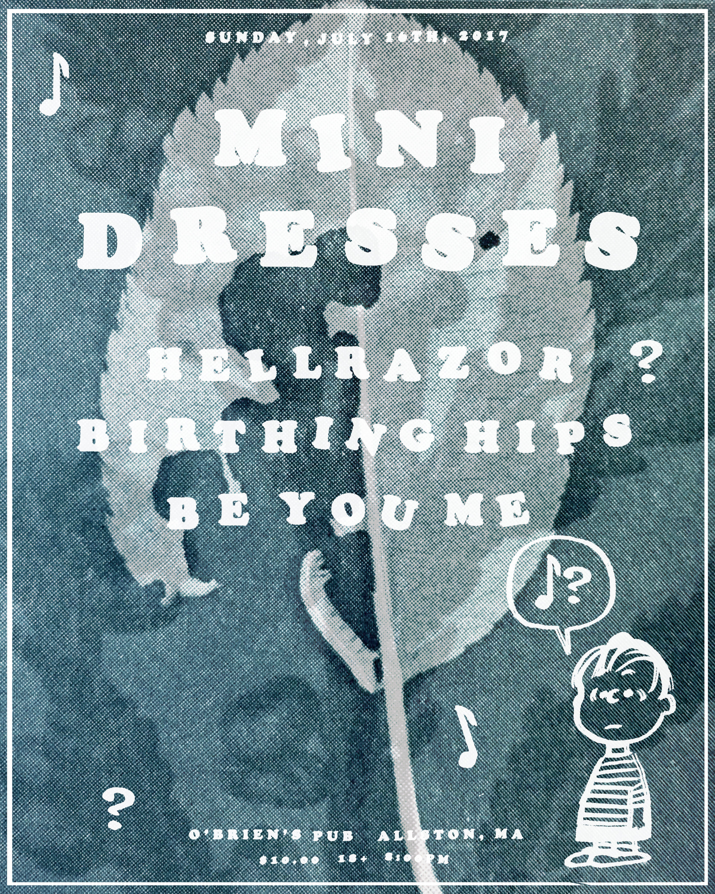 Flyer-MiniDresses716-Teal copy.jpg