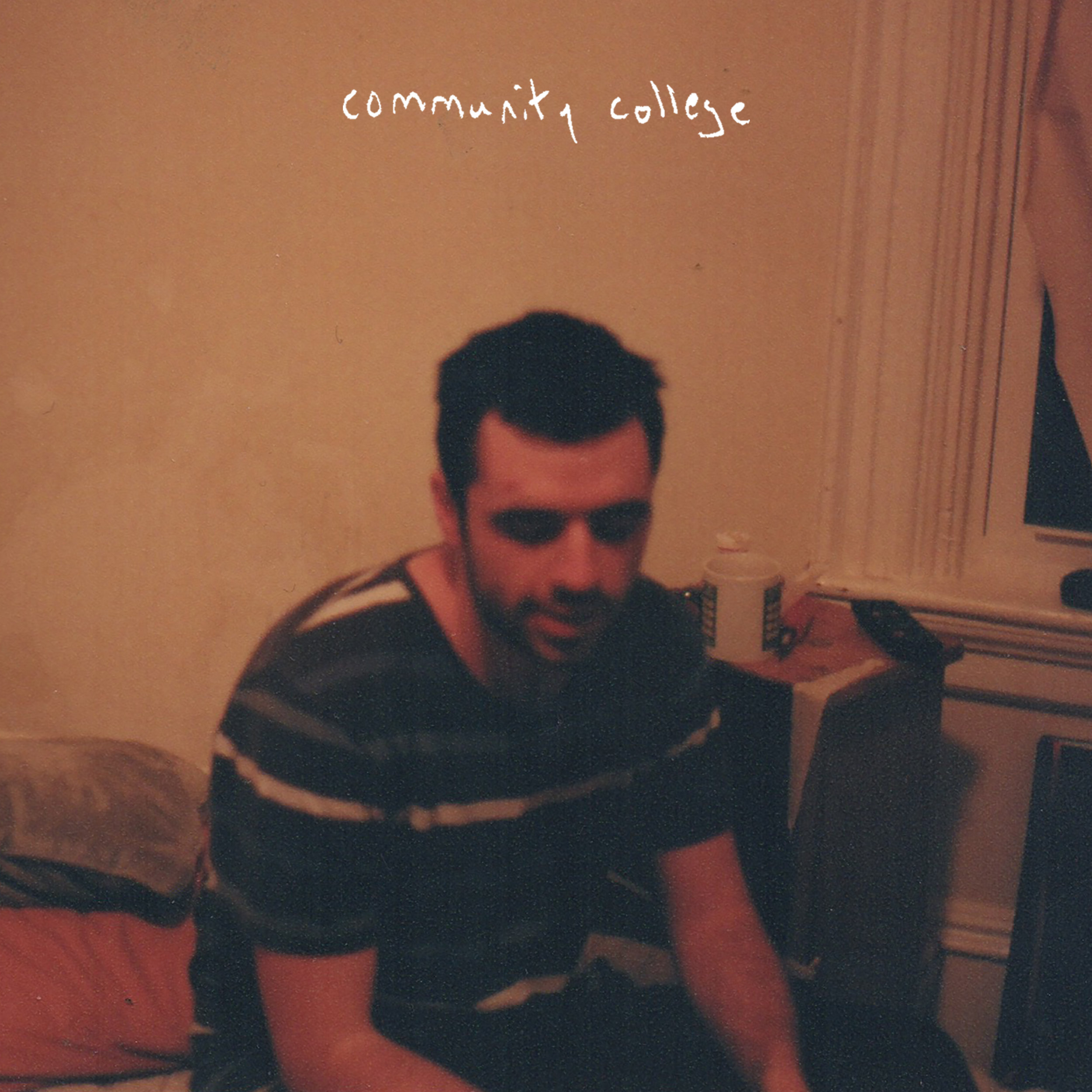 community college   comco