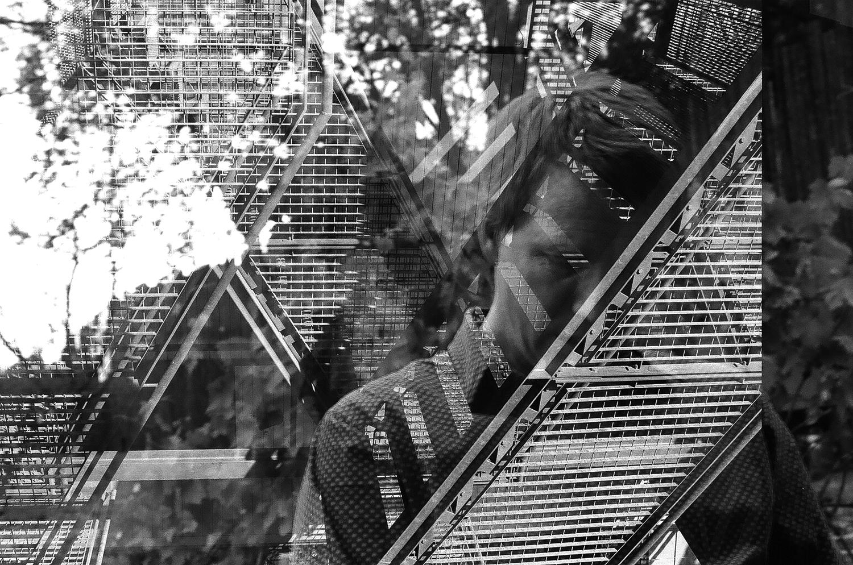 photo by karen mazur & francesco di marco