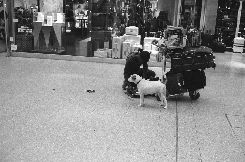 Cornelia_Berlin_118.jpg
