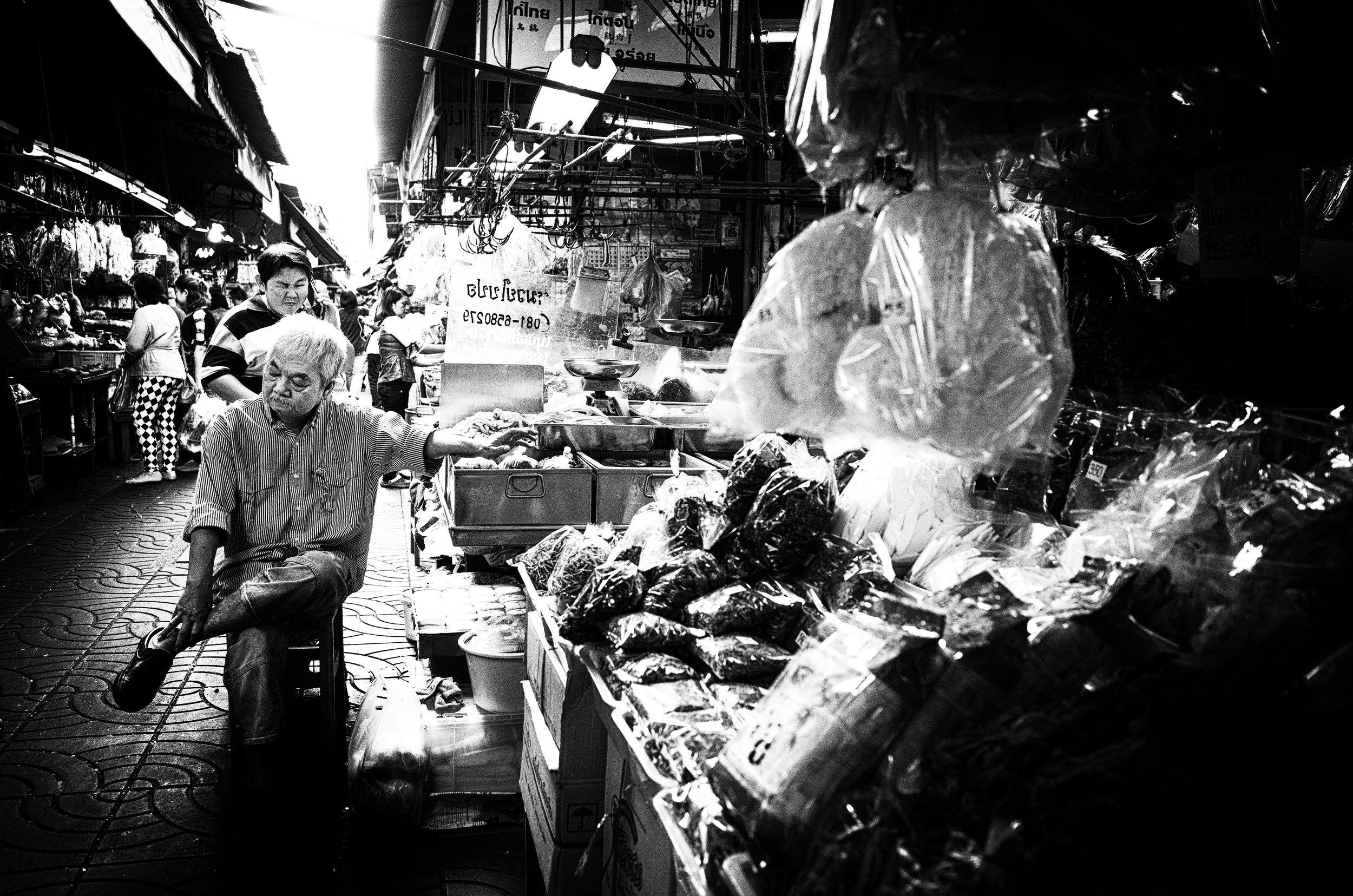 Photo by Hean Kuan Omg