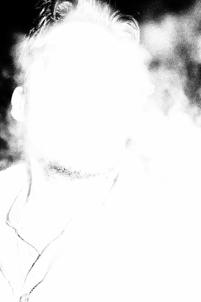04 - Silence.jpg