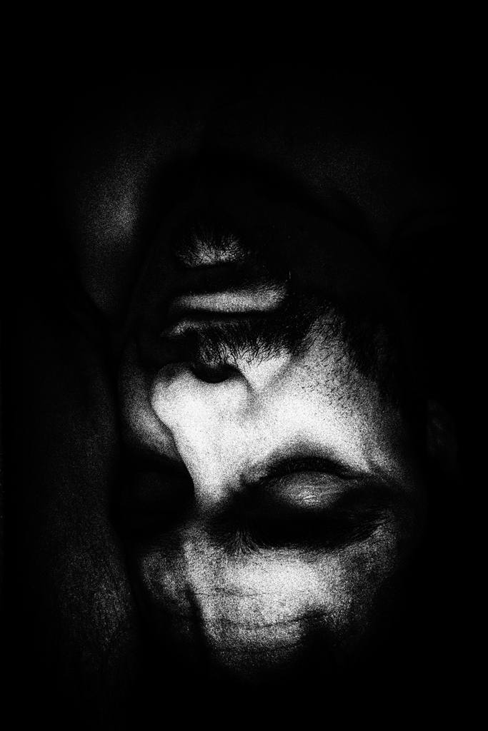 09 - Silence.jpg