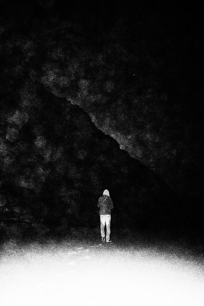 31 - Silence.jpg
