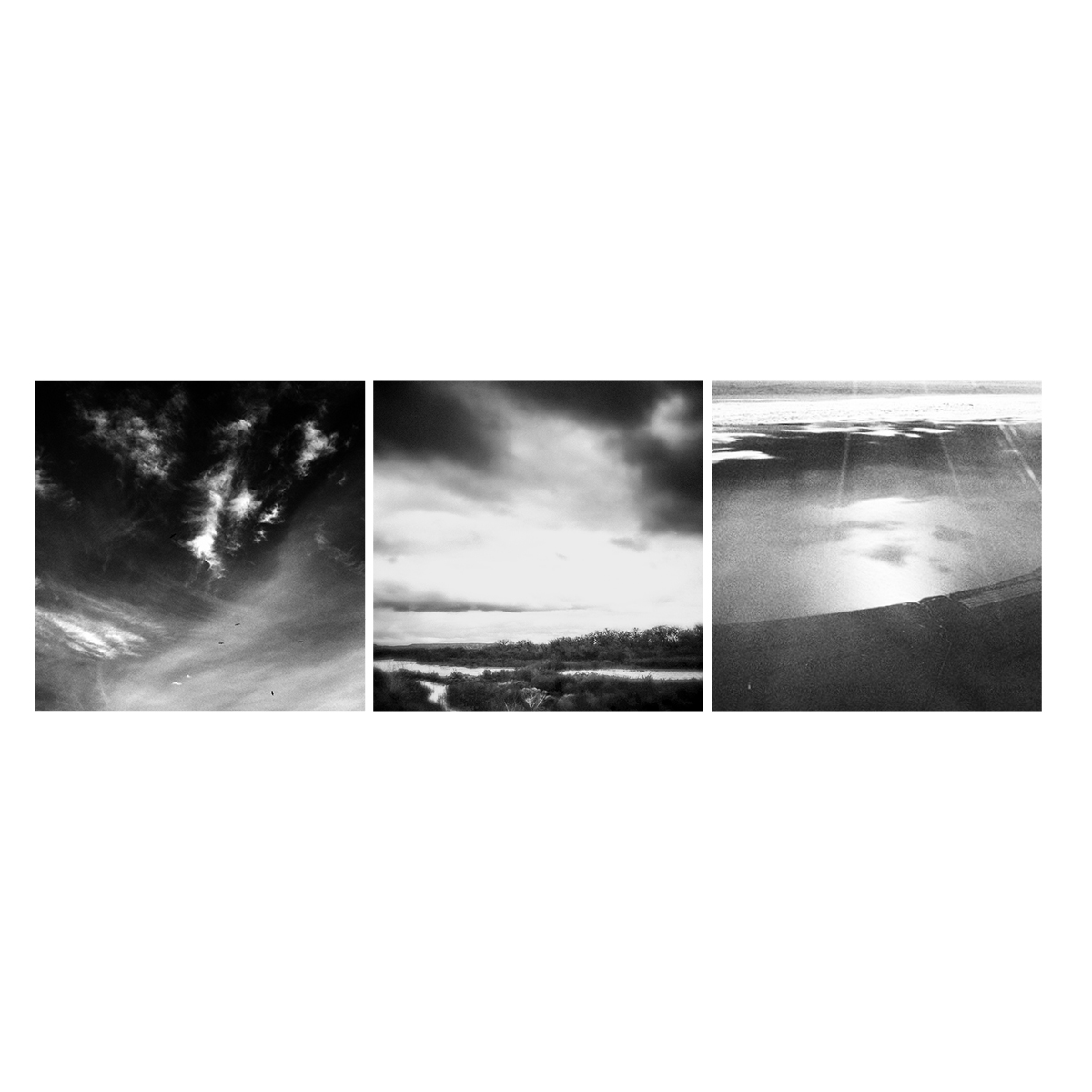 WATER_FINAL_INSIDE_PAGES_21cm44.jpg