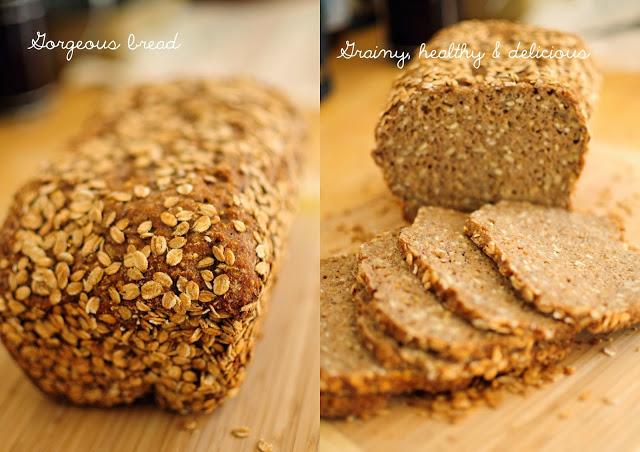 rye+bread14.jpg