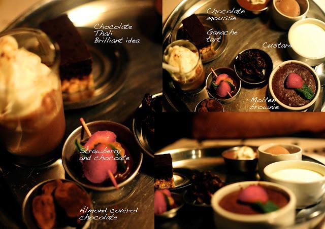 a+fantastic+meal+onion+jam7.jpg