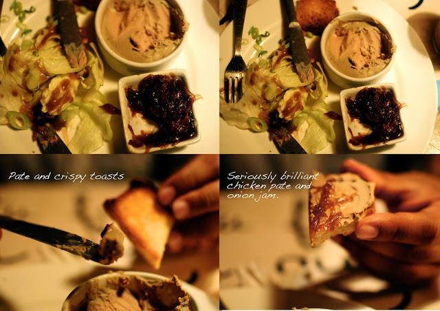 a+fantastic+meal+onion+jam4.jpg