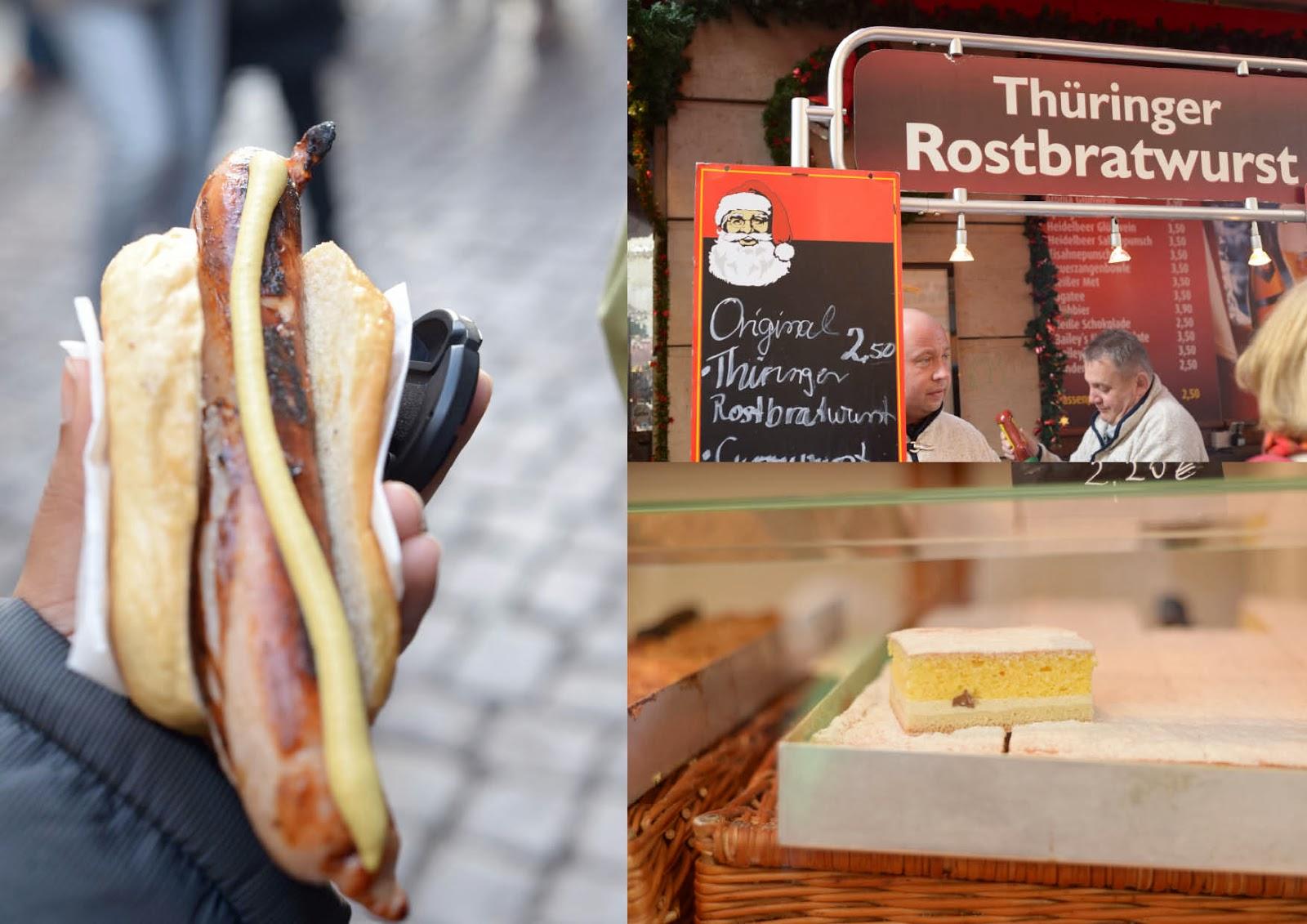 german+food29.jpg