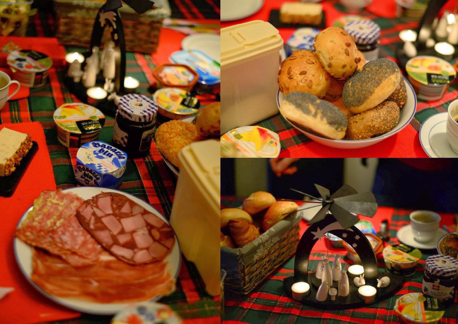 german+food8.jpg