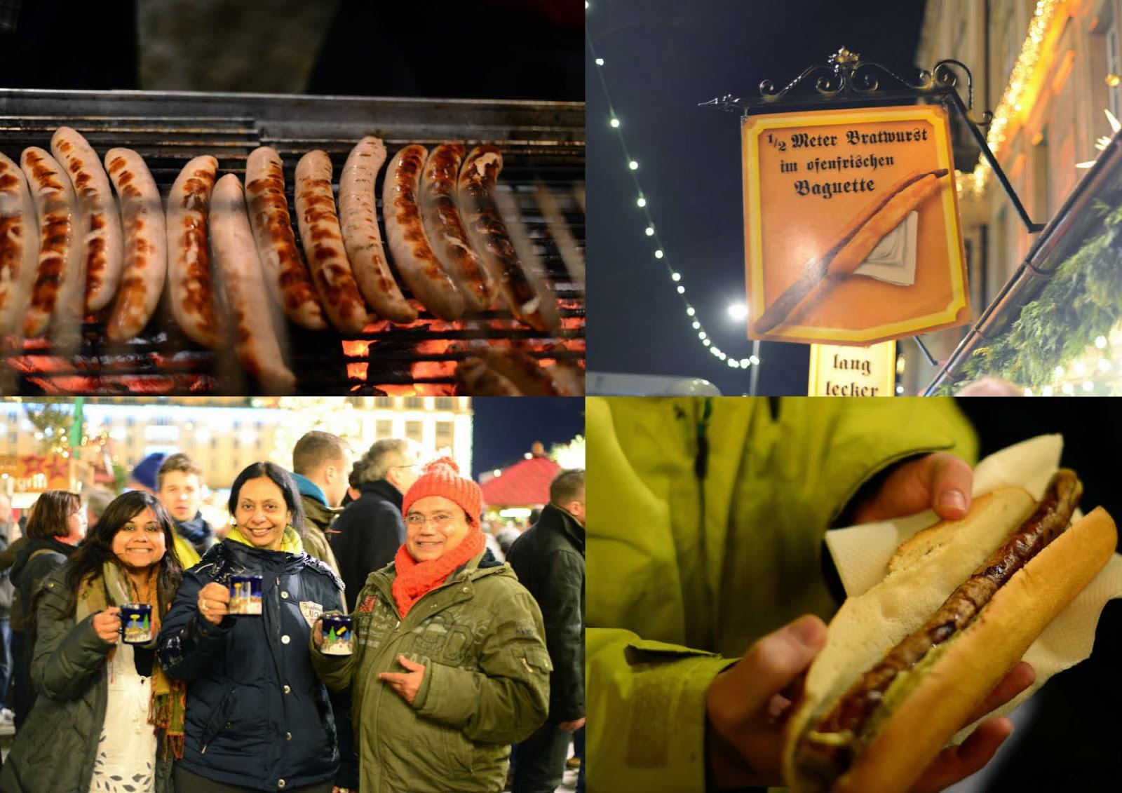 german+food4.jpg