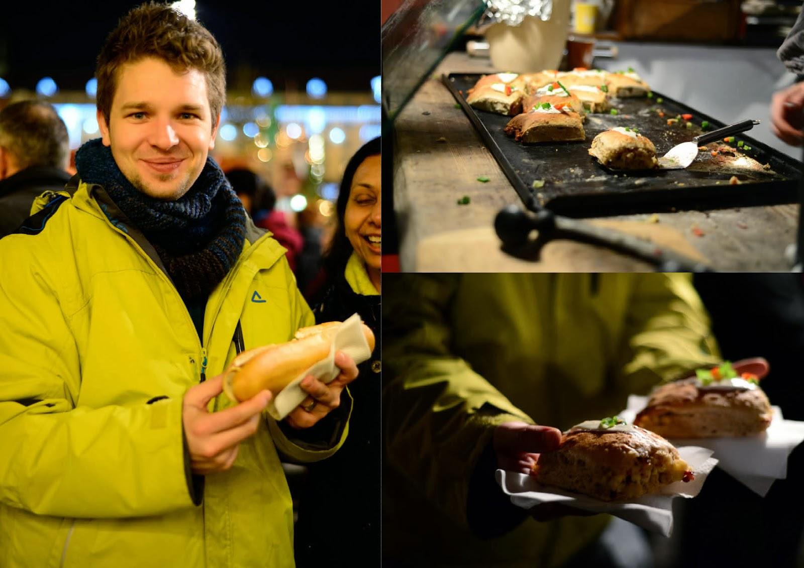 german+food5.jpg