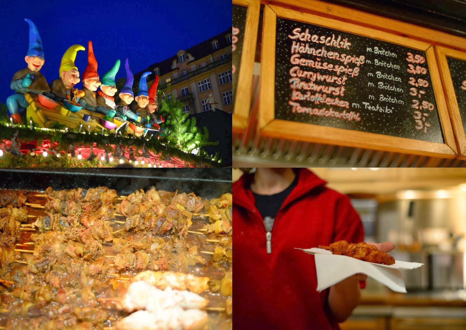 german+food2.jpg