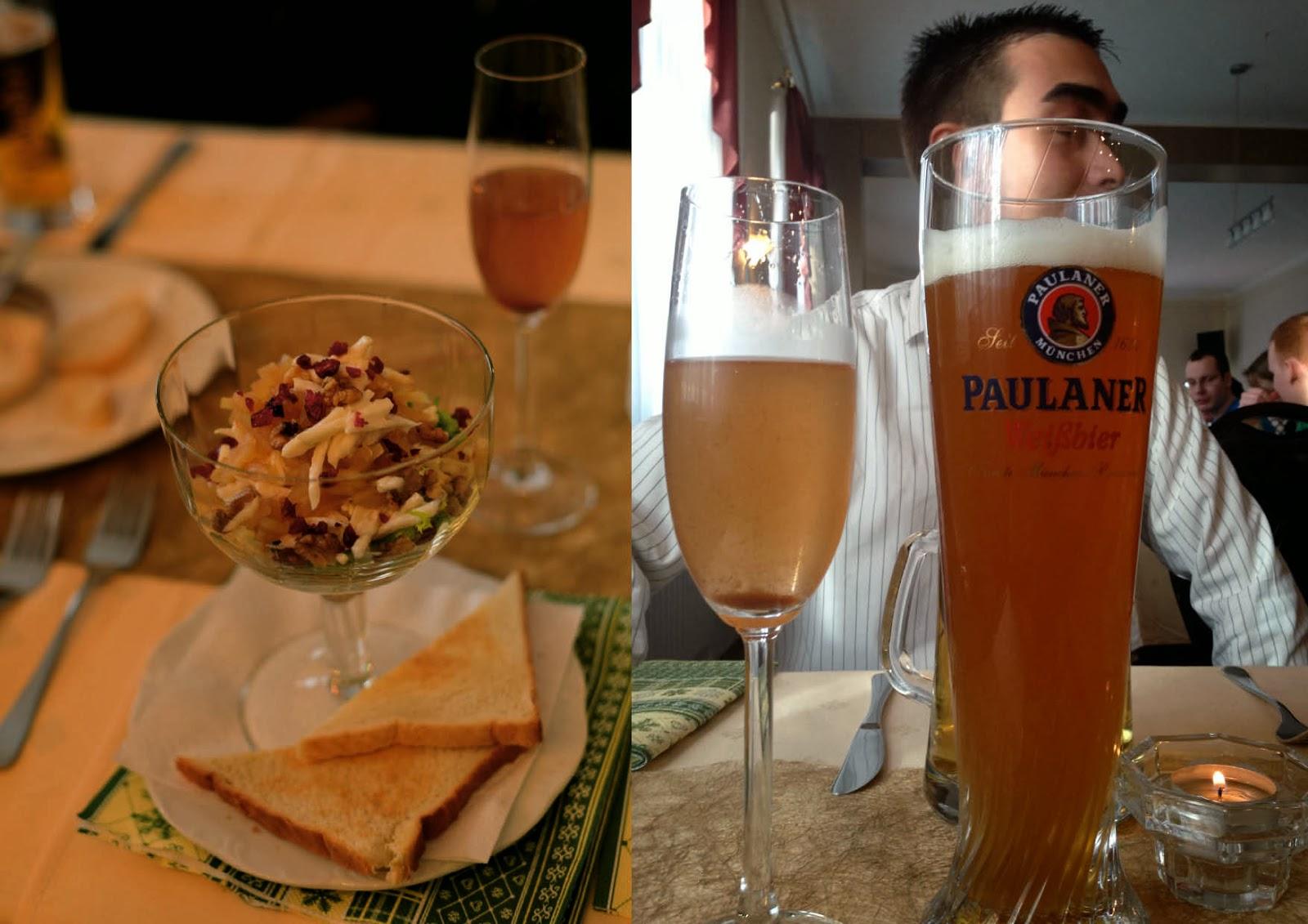 german+food18.jpg