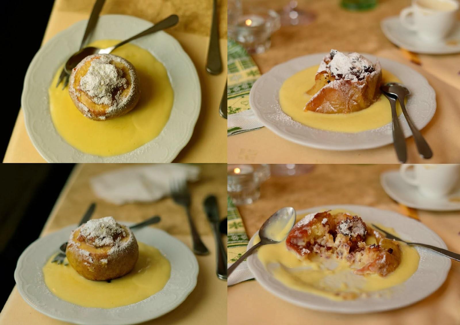 german+food21.jpg