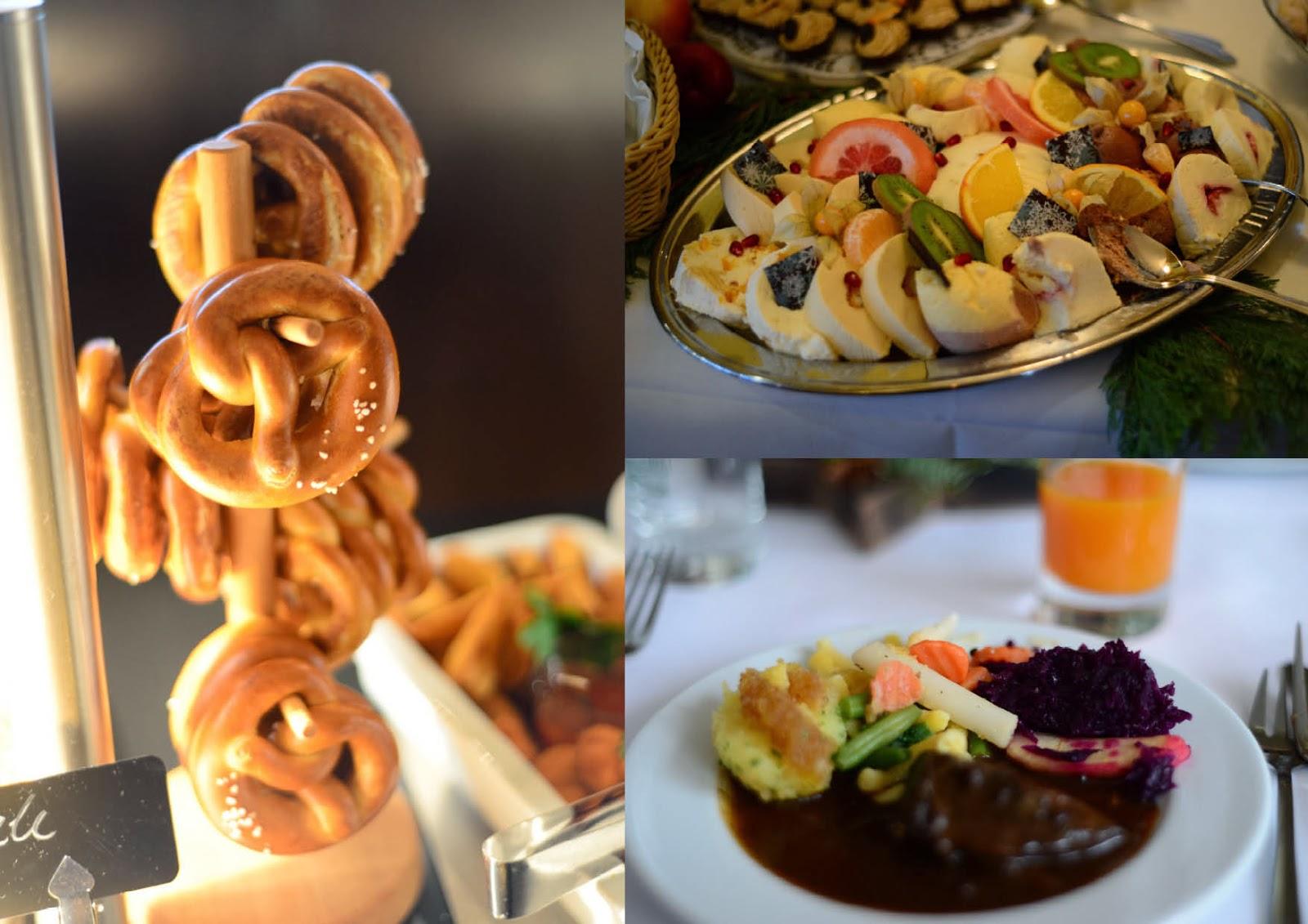 german+food13.jpg