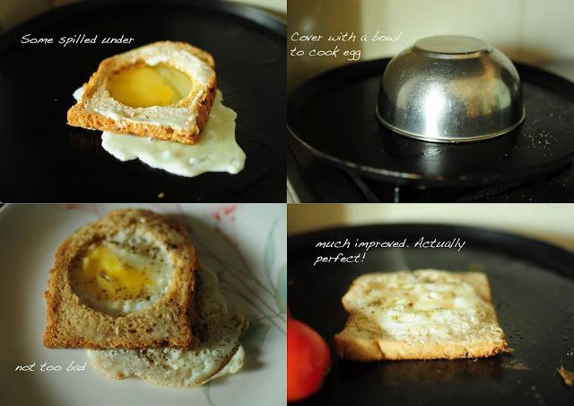 egg+in+a+hole5.jpg