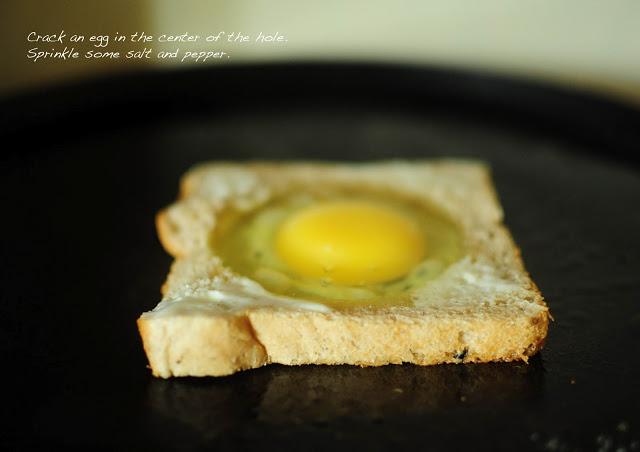 egg+in+a+hole4.jpg