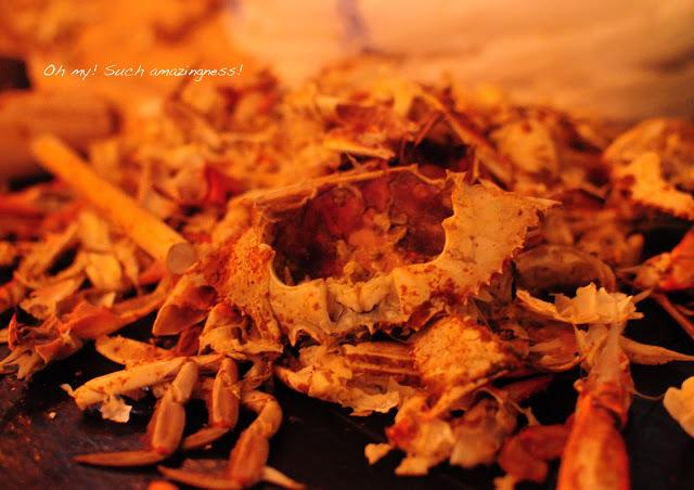crabs+in+DC16.jpg