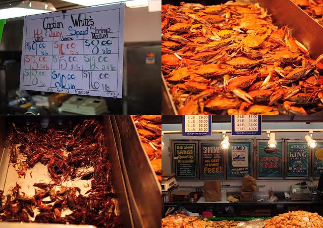 crabs+in+DC4.jpg