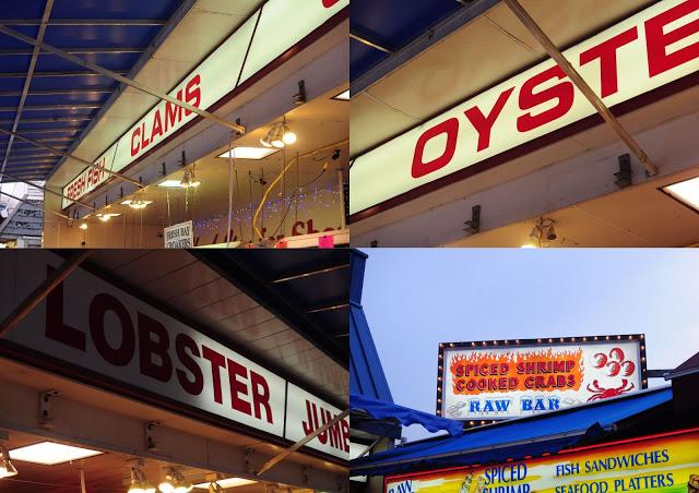 crabs+in+DC5.jpg