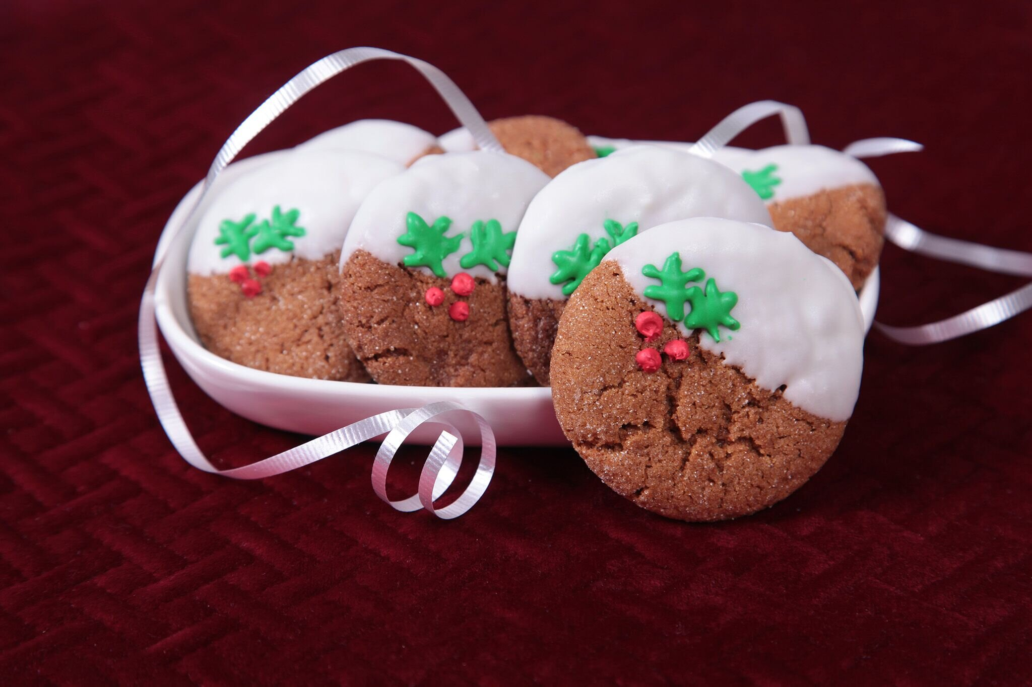 Join us for the 2019 West Michigan Bed & Breakfast Christmas Cookie Tour. Click here for more details.