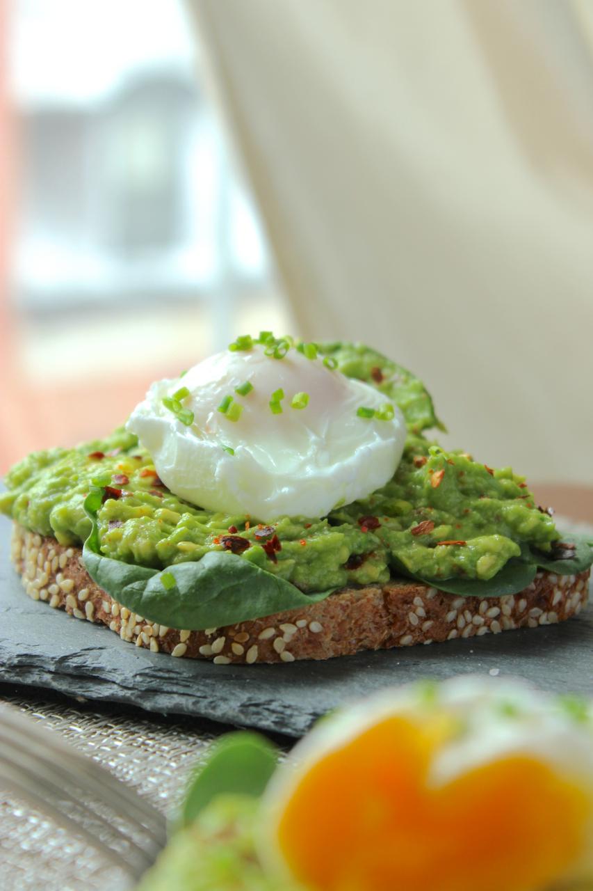 Avocado Toast  Living Minnaly4.jpg